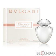 Bvlgari Omnia Crystalline EDT 25 ml  Women