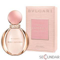 Bvlgari Rose Goldea EDP 90 ml de Dama