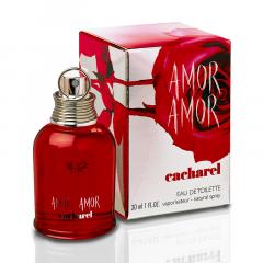 Cacharel Amor Amor 30 ml EDT  de Dama