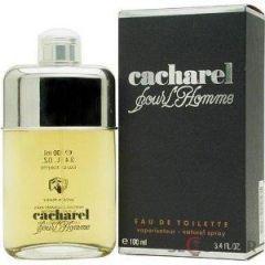 Cacharel Pour Homme EDT 100 ml Barbatesc