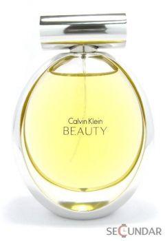 Calvin Klein Beauty EDP de Dama Tester