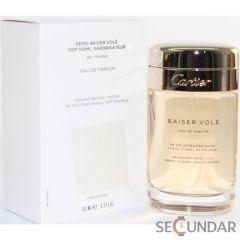 Cartier Baiser Vole EDP 100 ml Tester de Dama