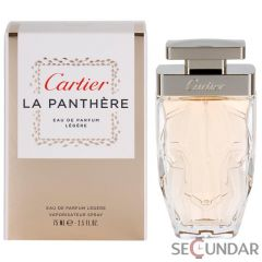 Cartier La Panthere Legere EDP 75 ml de Dama