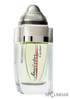 Cartier Roadster Sport EDT 100 ml Barbatesc