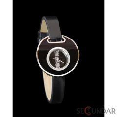 Ceas 666Barcelona Snook black 8424210002845 De Dama