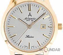 Ceas Atlantic SEALINE 22341.45.21 de Dama