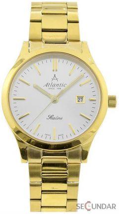 Ceas ATLANTIC SEALINE LADIES 22346.45.21 de Dama