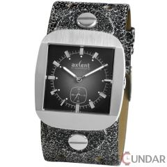 Ceas Axcent ROCKER SLIM X10001-047 Unisex