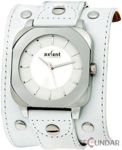 Ceas Axcent THE ROCK X61623-131 Unisex