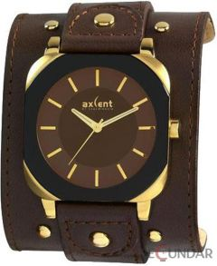 Ceas Axcent THE ROCK X61627-736 Unisex