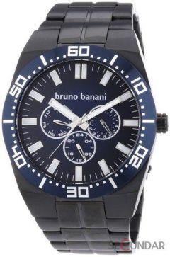 Ceas Bruno Banani Brahma BR22003 Barbatesc