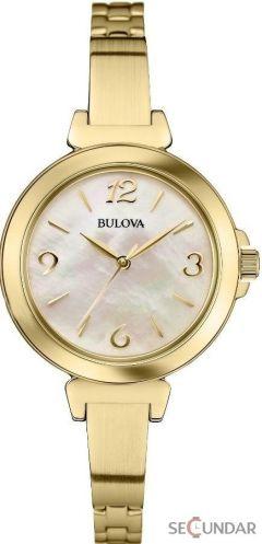 Ceas Bulova DRESS 97L136 de Dama