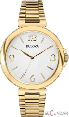 Ceas Bulova DRESS 97L139 de Dama