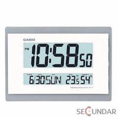 Ceas Casio de birou DIGITAL ID-17-8DF Thermometer
