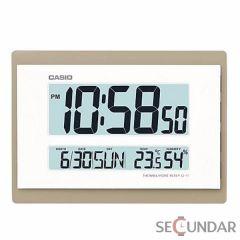 Ceas Casio de birou DIGITAL ID-17-9DF Thermometer