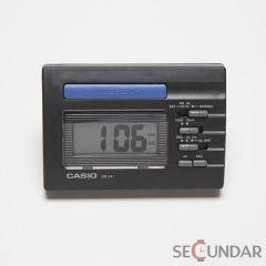 Ceas Casio Digital DQ-541-1R Wake Up Timer de Birou