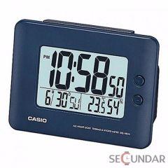 Ceas Casio Digital DQ-982N-2DF Wake Up Timer de Birou