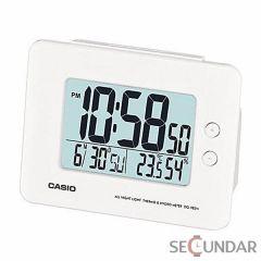 Ceas Casio Digital DQ-982N-7DF Wake Up Timer de Birou