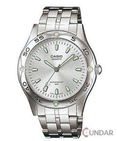 Ceas Casio Enticer MTP-1243D-7AVDF Barbatesc