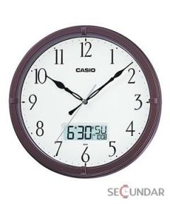 Ceas Casio IC-01-5DF WAKE UP TIMER