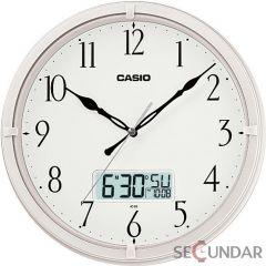 Ceas Casio IC-01-7DF WAKE UP TIMER
