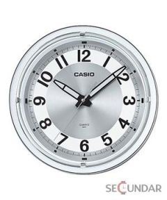 Ceas Casio IQ-61-8DF Wall Clocks