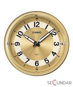 Ceas Casio IQ-61-9DF Wall Clocks