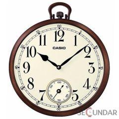 Ceas Casio IQ-66-5DF Wall Clocks