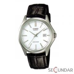 Ceas Casio LTP-1183E-7ADF Clasic Casual Collection de Dama