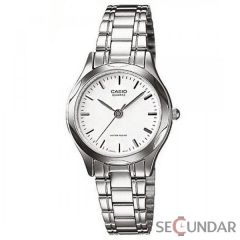 Ceas Casio LTP-1275D-7ADF Metal Fashion Collection de Dama