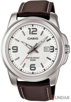 Ceas Casio LTP-1314L-7AVDF Fashion Collection de Dama