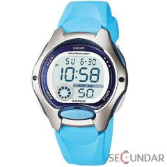 Ceas Casio LW-200-2BVDF Sport Collection de Dama