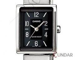Ceas Casio Metal Fashion LTP-1355D-1ADF de Dama