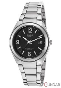 Ceas Casio Metal Fashion MTP-1265D-1AVDF Barbatesc