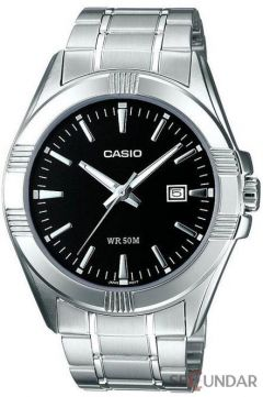 Ceas Casio MTP-1308PD-1A Barbatesc