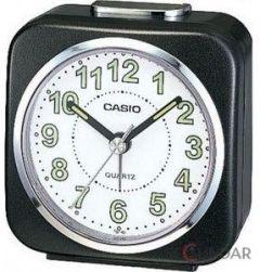 Ceas Casio TQ-158-1DF WAKE UP TIMER de Birou