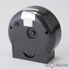 Ceas Casio TQ-228-1DF  Wake Up Timer de Birou