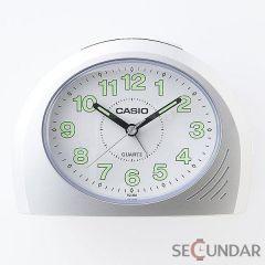 Ceas Casio TQ-358-8DF Wake Up Timer de Birou