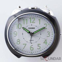 Ceas Casio TQ-369-1DF Wake Up Timer de Birou