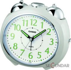 Ceas Casio TQ-369-7DF