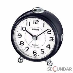 Ceas Casio Wake Up Timer TQ-149-1DF  de Birou