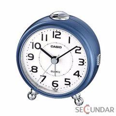 Ceas Casio Wake Up Timer TQ-149-2DF  de Birou