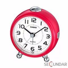 Ceas Casio Wake Up Timer TQ-149-4DF  de Birou