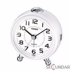 Ceas Casio Wake Up Timer TQ-149-7DF  de Birou
