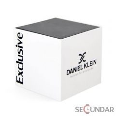 Ceas Daniel Klein Exclusive DK11337-6_x000D_ Barbatesc