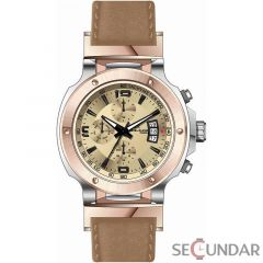 Ceas Daniel Klein Premium DK10443-6 Barbatesc