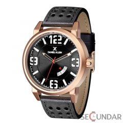 Ceas Daniel Klein Premium DK10878-1 Barbatesc