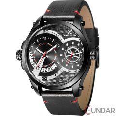 Ceas Daniel Klein Premium DK11151-4 Barbatesc