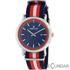 Ceas Daniel Klein  Premium DK11623-6 Barbatesc