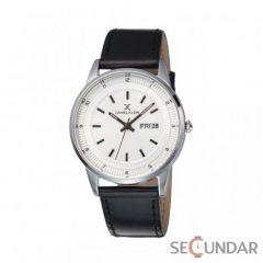 Ceas Daniel Klein Premium DK11835-5 Barbatesc